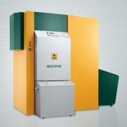 Woodchip Boilers