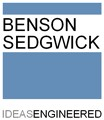 Benson Sedgwick Engineering