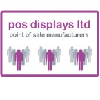 POS Displays Ltd
