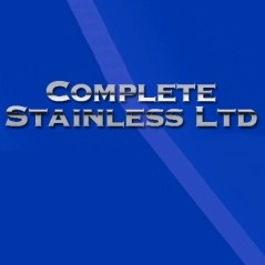 Complete Stainless Ltd