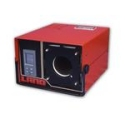 Calibration Sources - Portable Primary Source - up to 550 °C/ 1020 °F