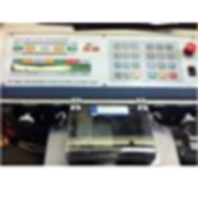 Fully Automatic High Speed Cut Wire Processing
