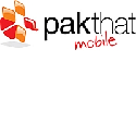 PakThat: packaging and related items for mobile and tech products