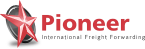 Pioneer International Import/Export Limited