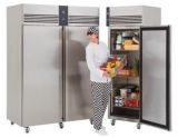 Commercial Catering Refrigeration