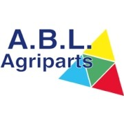 Agriparts Borders Ltd