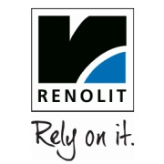 Renolit Cramlington Ltd (formerly Cova Products)