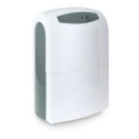 Dehumidifiers and Humidifiers