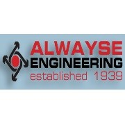 Alwayse Engineering Ltd