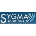 Sygma Solutions Ltd