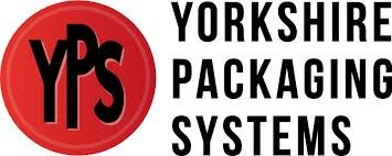 Yorkshire Packaging Systems Ltd