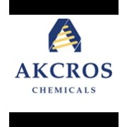Akcros Chemicals Ltd