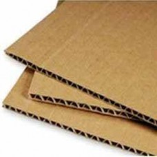 Corrugated Cardboard Sheets/Layer Pads/Dividers