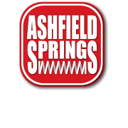 Ashfield Springs Ltd