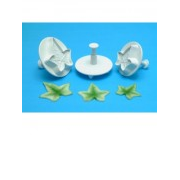 Cake Baking Decorating Equipment
