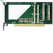 PMC to PCI Adapter