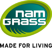 Namgrass UK