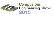 Composites Engineering Show 2015
