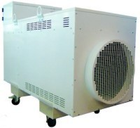 Factory Heaters