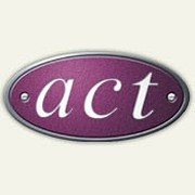 ACT Communications Ltd