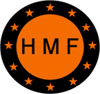 Hmf Services Transport ltd