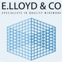 E Lloyd and Co Ltd