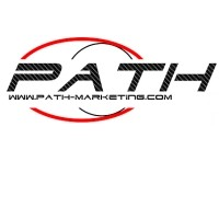 Path Marketing Ltd
