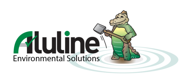 Aluline Environmental Solutions