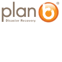 Plan B Disaster Recovery