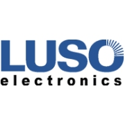 Luso Electronic Products Ltd