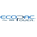 Ecopac (UK) Power Ltd