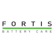 Fortis Battery Care Ltd