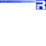 Rovert Equipment Co Ltd