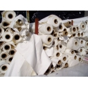 Sale of Waste Paper