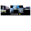 Yokogawa Measurement Technologies Ltd
