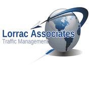 Lorrac Associates Traffic Management