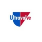 Ultravalve Ltd