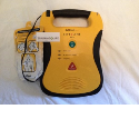 Defibrillator (AED) Training