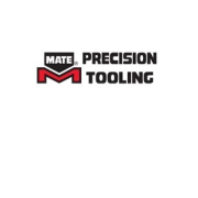 Mate Tooling Solutions Ltd