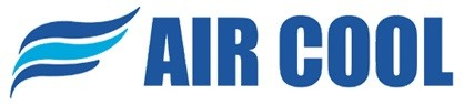 Air Cool Refrigeration Ltd