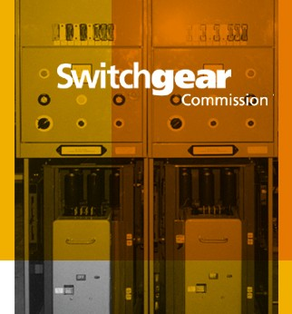 Calibrated Switchgear Testing