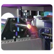 SSC Laser Cutting (North East)