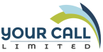 Your Call Limited