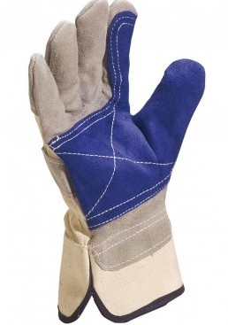 Workwear Gloves