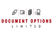 Document Options Ltd (Hove)