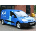 Associate Vehicle Installations Ltd