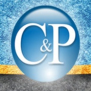 C and P Engineering Services Ltd