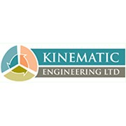 Kinematic Engineering Ltd
