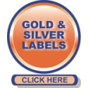 Gold & Silver Labels