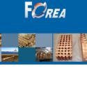 Forea metals Co Ltd